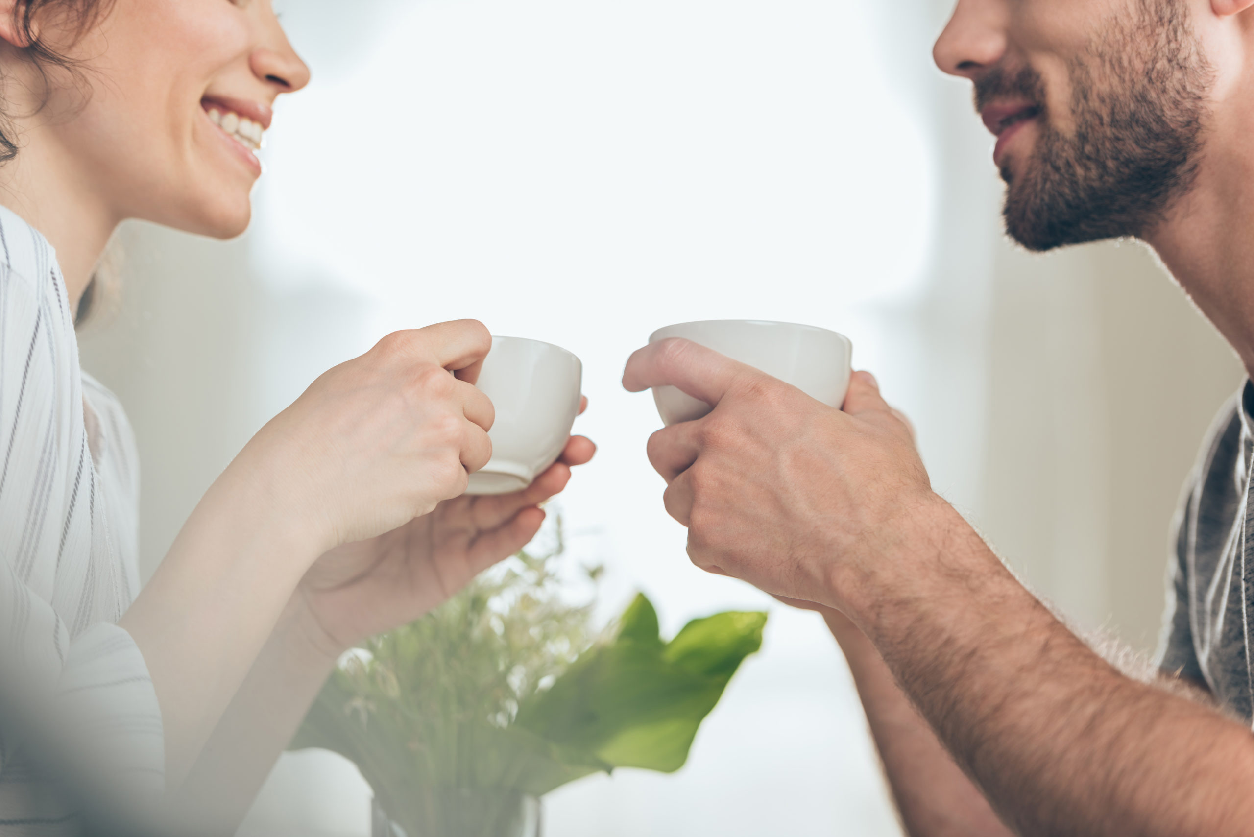 Introduction to Emotionally-Focused Couple Therapy